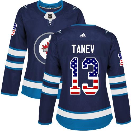 Brandon Tanev Jersey : Good Quality China Cheap NFL Jerseys Nike ...